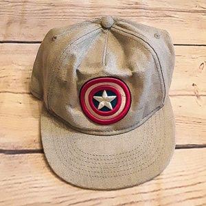 5/$25 H&M Boys Marvel Hat